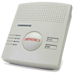 Medical Alarm Communicator