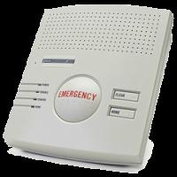 Medical Alarm Communicator