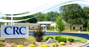 Cooperative Response Medical Alert Monitoring Center