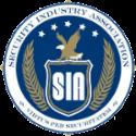 SIA Certified